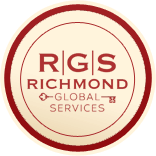 Richmond Global Services